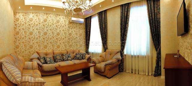 Сдаю 3-комнатную квартиру в Одессе Центр - фото №8 объявления №5562