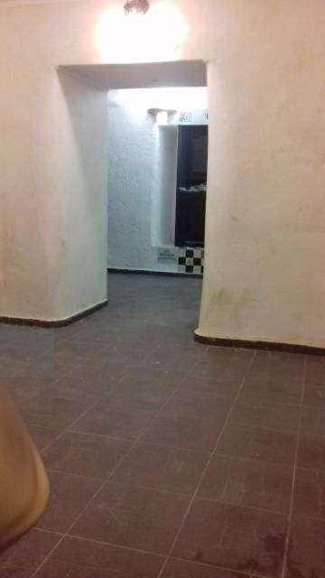 Сдаю офис в Одессе Базарная - фото №3 объявления №5576