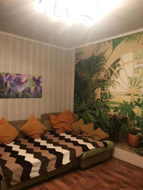 Сдаю 2-комнатную квартиру в Одессе Пушкинская - фото №2 объявления №5514
