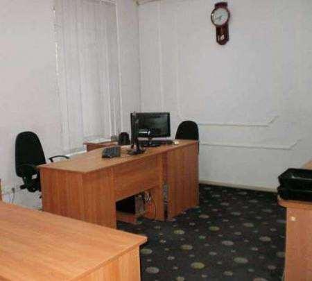 Сдаю офис в Одессе Центр - фото №2 объявления №5509