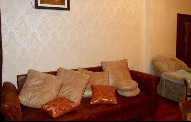 Сдаю 2-комнатную квартиру в Одессе Педагогическая - фото №2 объявления №5554