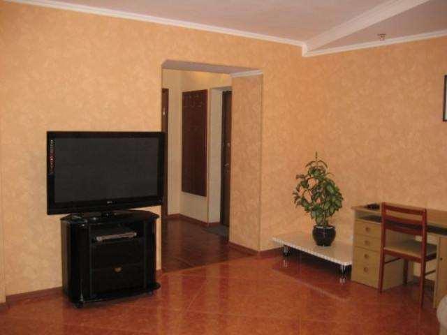 Сдаю 2-комнатную квартиру в Одессе Котовского - фото №2 объявления №5513
