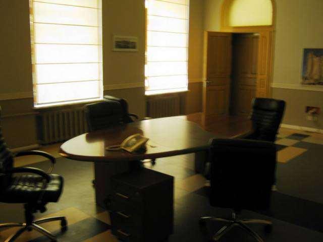аренда офис Центр Коблевская – Главное фото объявления