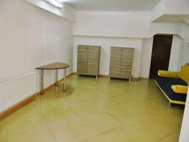Сдаю офис в Одессе Молдаванка - фото №3 объявления №5567