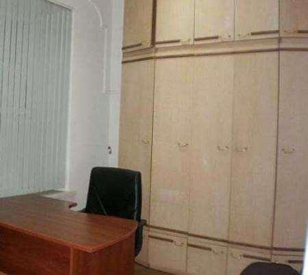 Сдаю офис в Одессе Центр - фото №3 объявления №5509