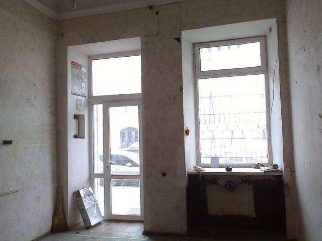 Сдаю магазин в Одессе Центр - фото №2 объявления №5577