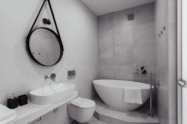 Сдаю 2-комнатную квартиру в Одессе Гагаринское плато - фото №5 объявления №5581