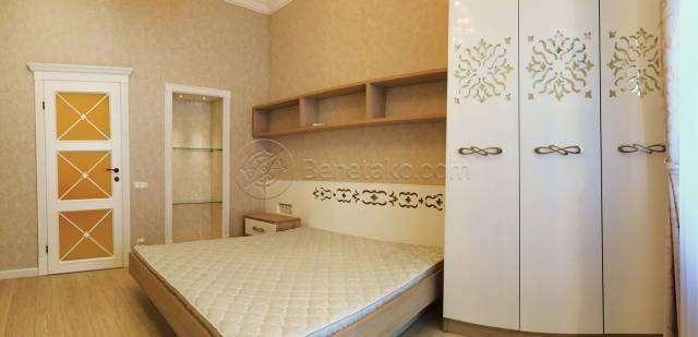 Сдаю 3-комнатную квартиру в Одессе Центр Коблевская - Главное фото объявления