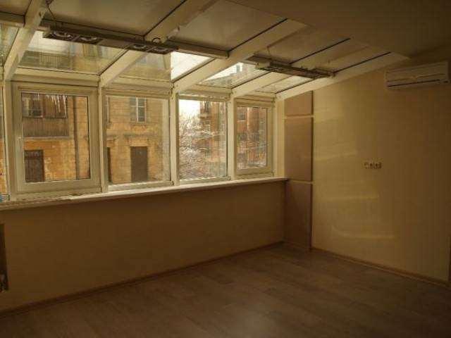 Сдаю офис в Одессе Приморский - фото №5 объявления №5564
