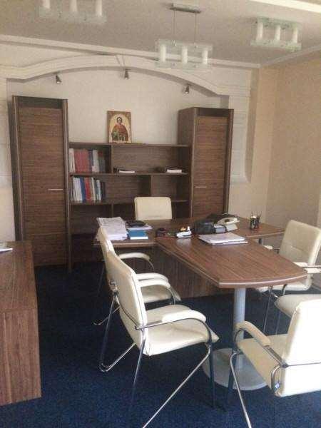 Сдаю офис в Одессе Шевченко проспект - фото №2 объявления №5504