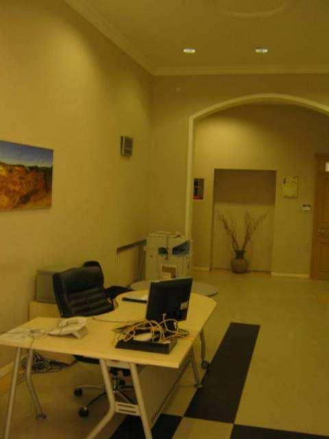 Сдаю офис в Одессе Коблевская - фото №4 объявления №5548