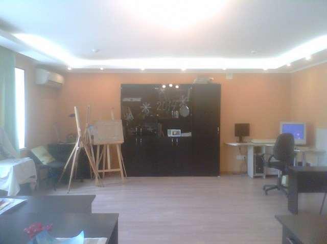 Сдаю офис в Одессе Мечникова - фото №3 объявления №5580