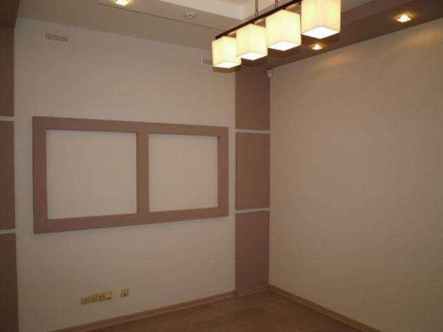 Сдаю офис в Одессе Приморский - фото №2 объявления №5564