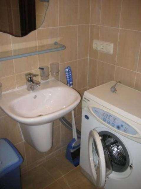 Сдаю 2-комнатную квартиру в Одессе Котовского - фото №8 объявления №5513