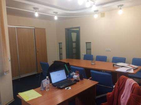 Сдаю офис в Одессе Шевченко проспект - фото №4 объявления №5504