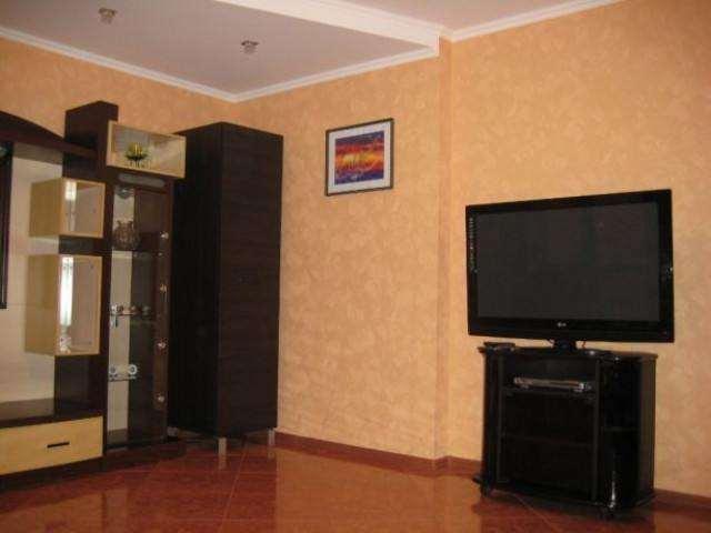 аренда 2-к квартиры Котовского Днепропетровская дорога – Главное фото объявления