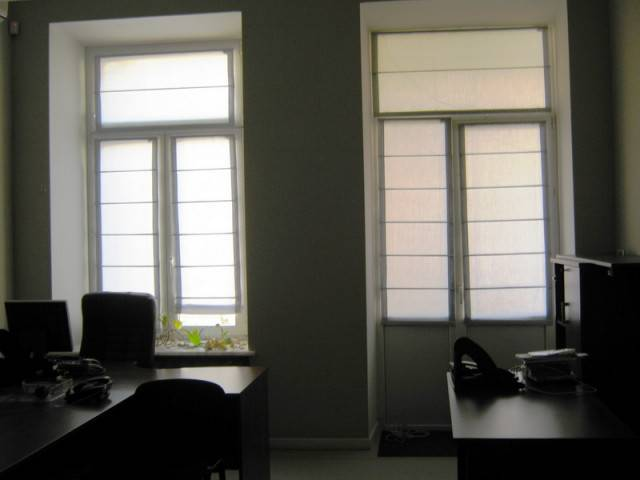 Сдаю офис в Одессе Коблевская - фото №5 объявления №5548