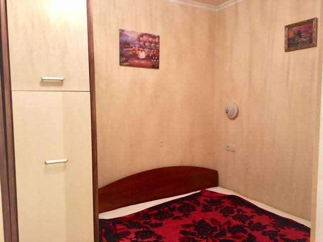 Сдаю 2-комнатную квартиру в Одессе Княжеская - фото №3 объявления №5520