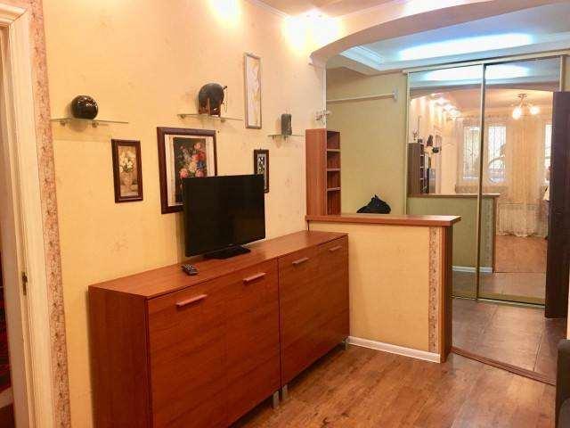 Сдаю 2-комнатную квартиру в Одессе Княжеская - фото №2 объявления №5520