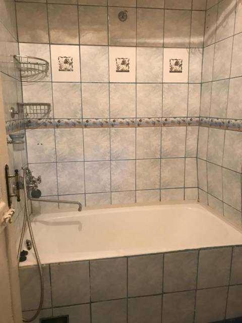Сдаю 2-комнатную квартиру в Одессе Пушкинская - фото №7 объявления №5514