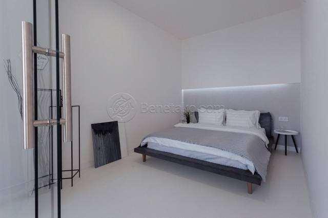 Сдаю 2-комнатную квартиру в Одессе Гагаринское плато - фото №2 объявления №5581