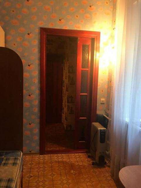 Сдаю 2-комнатную квартиру в Одессе Пушкинская - фото №6 объявления №5514