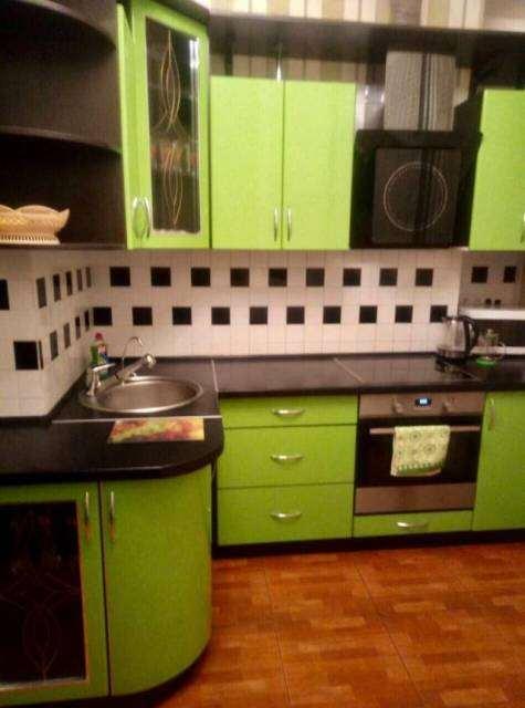 Сдаю 2-комнатную квартиру в Одессе Педагогическая - фото №5 объявления №5554