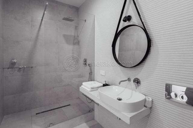 Сдаю 2-комнатную квартиру в Одессе Гагаринское плато - фото №7 объявления №5581