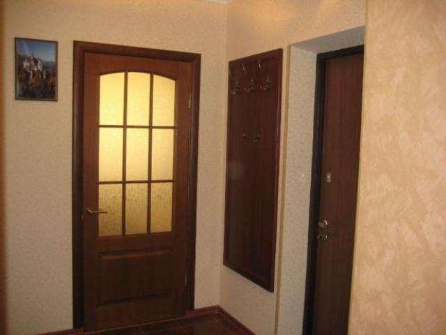 Сдаю 2-комнатную квартиру в Одессе Котовского - фото №6 объявления №5513