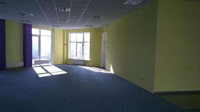 Сдаю офис в Одессе Приморский - фото №3 объявления №5530