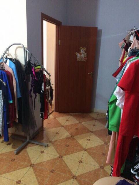 Сдаю магазин в Одессе Манежный переулок - фото №2 объявления №5516