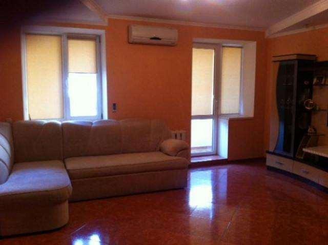 Сдаю 2-комнатную квартиру в Одессе Котовского - фото №3 объявления №5513