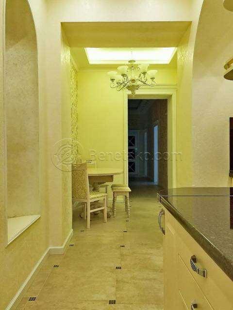 Сдаю 3-комнатную квартиру в Одессе Центр - фото №6 объявления №5562