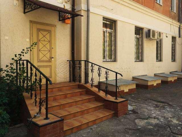 Сдаю 3-комнатную квартиру в Одессе Центр - фото №2 объявления №5562
