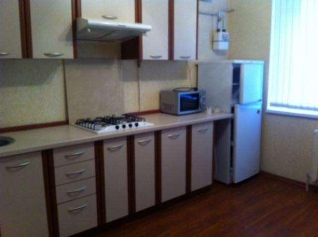 Сдаю 2-комнатную квартиру в Одессе Котовского - фото №7 объявления №5513