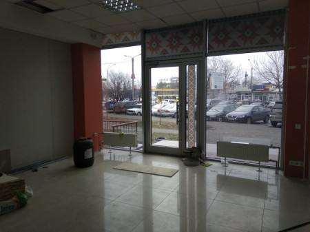 Сдаю помещение в Одессе Таирова - фото №2 объявления №5508
