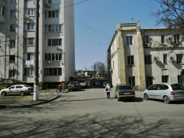 Сдаю офис в Одессе Комитетская - фото №4 объявления №5567