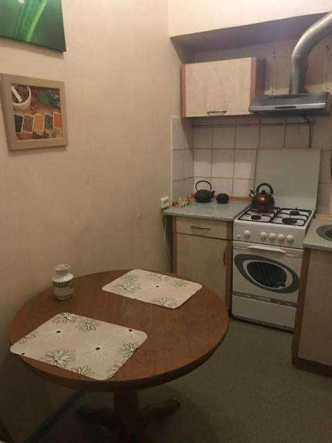 Сдаю 2-комнатную квартиру в Одессе Пушкинская - фото №5 объявления №5514