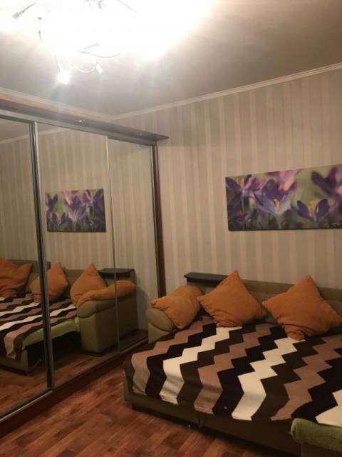 Сдаю 2-комнатную квартиру в Одессе Пушкинская - фото №3 объявления №5514