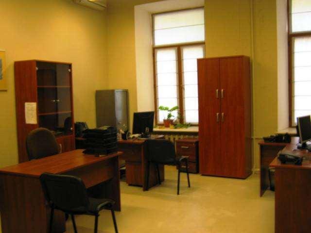 Сдаю офис в Одессе Коблевская - фото №2 объявления №5548
