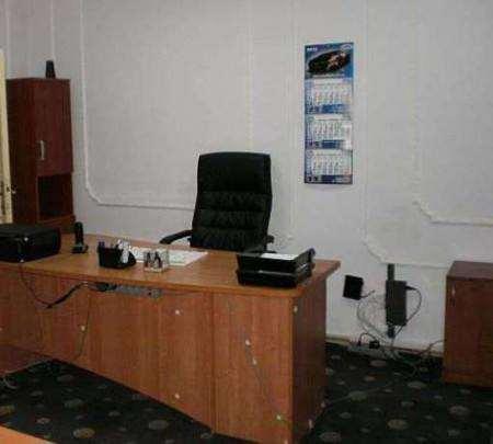 аренда офис Центр Кузнечная – Главное фото объявления