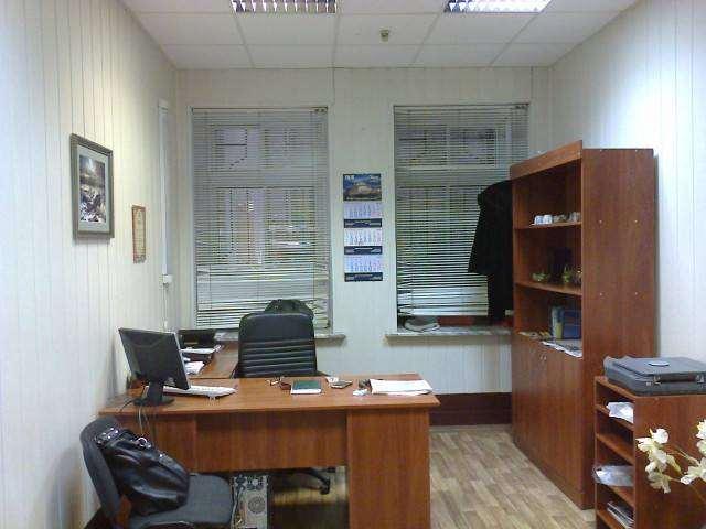 Сдаю офис в Одессе Центр - фото №2 объявления №5545