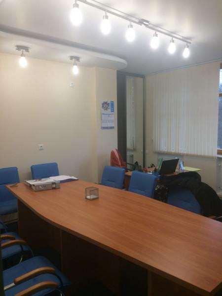 Сдаю офис в Одессе Шевченко проспект - фото №3 объявления №5504