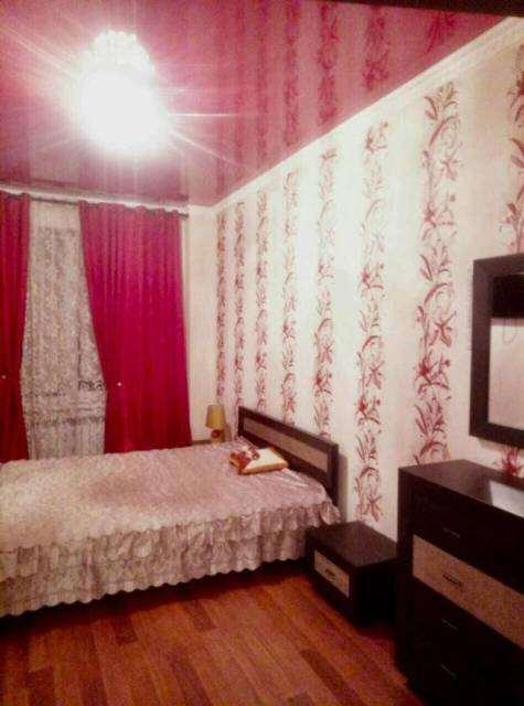 Сдаю 2-комнатную квартиру в Одессе Педагогическая - фото №4 объявления №5554