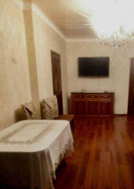 Сдаю 2-комнатную квартиру в Одессе Педагогическая - фото №3 объявления №5554