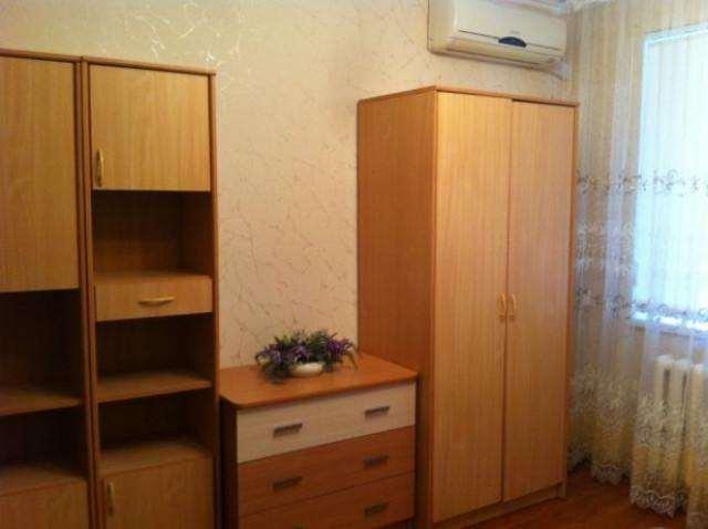 Сдаю 2-комнатную квартиру в Одессе Котовского - фото №5 объявления №5513