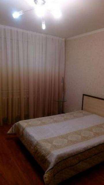 Сдаю 2-комнатную квартиру в Одессе Котовского - фото №4 объявления №5513