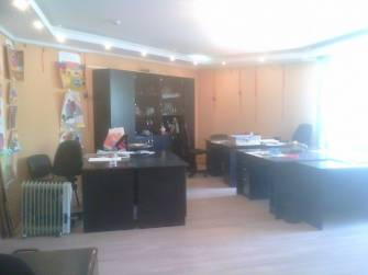 Сдаю офис в Одессе Центр - фото №2 объявления №5580