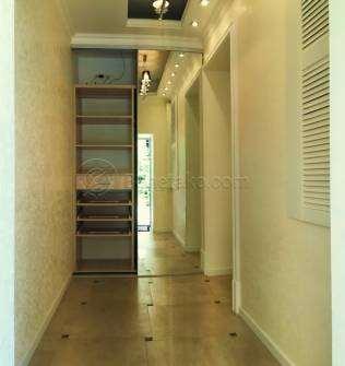 Сдаю 3-комнатную квартиру в Одессе Центр - фото №3 объявления №5562