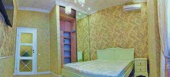 Сдаю 3-комнатную квартиру в Одессе Центр - фото №4 объявления №5562